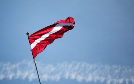2017-latvia-heart-flag