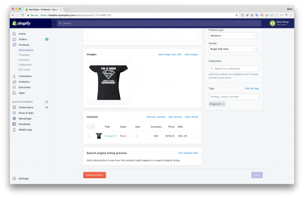 Add Variants to existing Product|Add Variants to existing Product|Add Variants to Product|Add Variants to existing Product|Shopify add variants to existing product variants