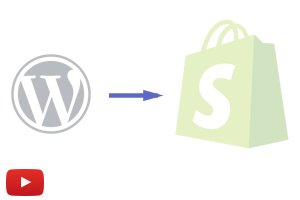 Blog Posts - WordPress to Shopify|1 - export posts using All export to csv||1.3 apply options and file name Wordpress Posts all export|1.5 - download all exported exported wordpress blog posts csv|2 - reanme the file to wordpress posts excleify csv migrate shopify blog psots|3 - upload Wordpress posts to Shopify Excelify||||6.1 - Upload files to Shopify Admin Wordpress|6.2 - uploaded to Files Shopify Excelify Wordpress post images.|7 - check generated Excel Wordpress Shopify Blog Posts Excelify|7 - check generated Excel Wordpress Shopify Redirects for blog psots Excelify|8 - import Wordpress Post and Pages to Shopify Excelify CSV XLSX Excel|8.1 - imported Wordpress Post and Pages to Shopify Excelify CSV XLSX Excel|9 - enjoy migrated WordPress Blog Posts in Shopify Excelify Excel XLSX CSV|1.2 -Select fields to export in All Export CSV Excelify Pages|7 - check generated Excel Wordpress Shopify Redirects for pages Excelify|9 - enjoy migrated WordPress Pages in Shopify Excelify Excel XLSX CSV
