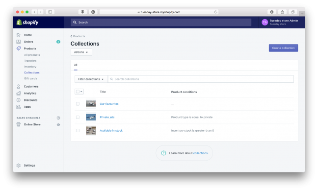 Bulk Delete Collections from Shopify Tutorial|Export Collections|Smart Collections Delete Command|Custom Collections Delete Command|