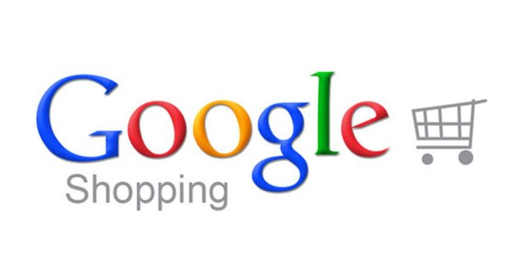 Google Shopping export from Shopify with all the detailed data