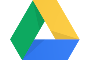 Google_Drive|Sync Shopify from Google Drive - make sure Excel file gets synced|Sync Shopify from Google Drive - get shareable link|Sync Shopify from Google Drive - paste the URL into the import app|