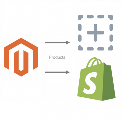 Migrate-Products-from-Magento-to-Shopify-768x380|Magento to Shopify Product Custom fields Metafields Excel CSV Migrate
