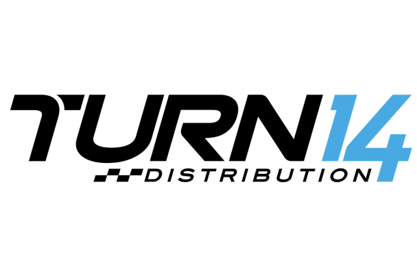 Turn14 Distribution Logo|Turn14.com Logo|Turn14 API Credentials|Upload from Turn14 API to Shopify||Excel file for importing from Turn14 Distribution
