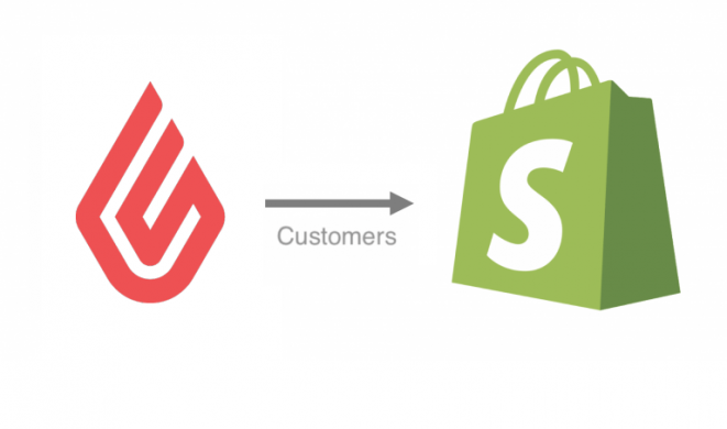 featured-Migrated-Customers-Lightspeed-to-Shopify-bulk-import-export-excel-csv|1 - Export Customers from Lightspeed|2 - rename lightspeed exported file|3 - upload the Lightspeed file to Shopify excelify|4 - select dry-run option|5 - download gnerated file|6 - correct lightspeed data in bulk in excel|7 - import Lightspeed customers to Shopify Excel XLSX CSV Excelify