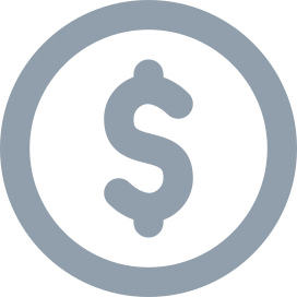 Shopify Payouts Export