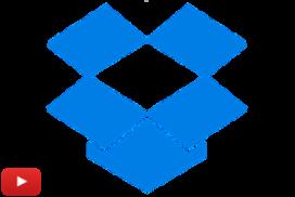 Dropbox to Shopify