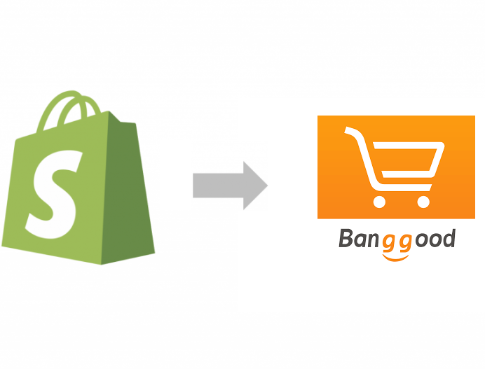Shopify-to-Banggood-orders-export