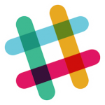 Join Slack about Shopify Import Export Update with Excel
