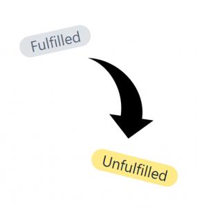 UnfulfillOrdersFeatured