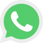 Contact Excelify.io Support through WhatsApp