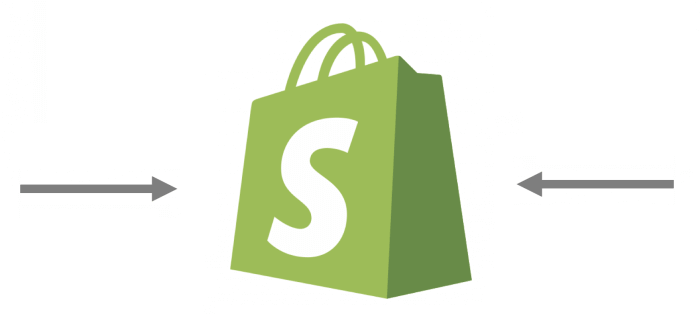Migrate To Shopify With Excelify
