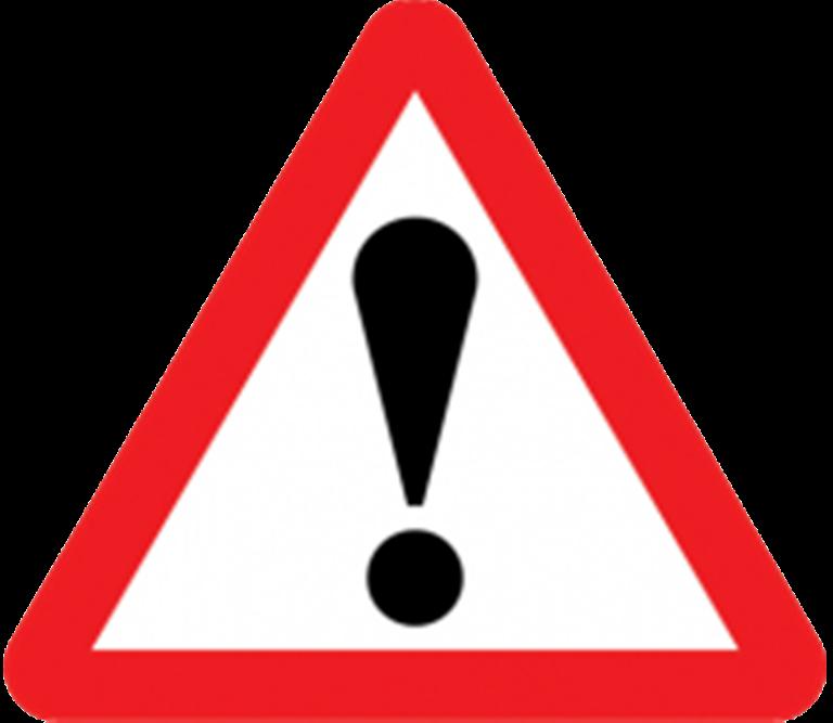 warning750